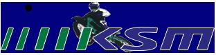 KSM - Køge Sports Motorklub